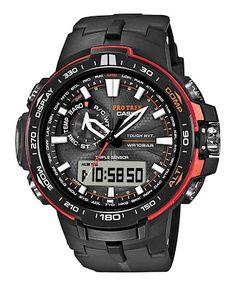 1f64b482238a 7 mejores imágenes de Relojes Sport para hombres!