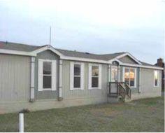 Near 1604 & 281  San Antonio, TX 78264  4 Bedroom 2 Bath 2003  2111 SQFT 1.68 Acres
