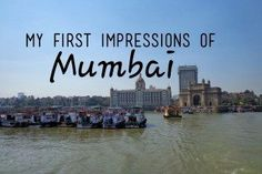 Planning your First Trip to India? Get started with my complete step by step guide Incredible India is possibly the most exciting, diverse and