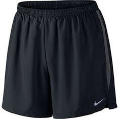Nike MD RUNNER TXT SP15, Baskets pour homme bleu 47.5
