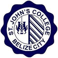 SJC(Belize) Logo.jpg