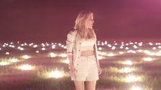 Burn by Ellie Goulding