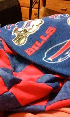 46c8826ee 46 Best Buffalo Bills Memorabilia images