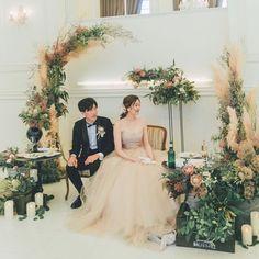 Wedding Table Flowers, Wedding Bouquets, Wedding Decorations, Wedding Dresses, Wedding Images, Wedding Designs, Wedding Styles, Rustic Wedding, Wedding Reception