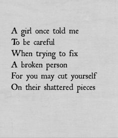 Beautifully Broken Quotes | ... quotes beautiful movie style hipster vintage broken boy happiness