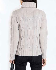 Designer jackets   elegant   Pinterest   Designer jackets, Coats ...
