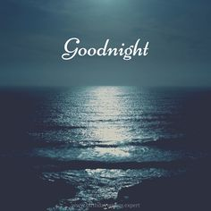 Wishing goodnight is not simply a compulsory habit; it's a wish for a sweet journey in the world of dreams, where the mind practices its imagination while the body rests. Our collection of goodnight images is a great source of goodnight wishes and a call to the serenity of the night hours.