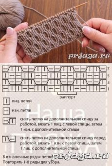 All Srticken: double-sided knitting pattern, video . - Tricot All motifs: double-sided knitting pattern, video Source by min Knitting Charts, Knitting Stitches, Knitting Patterns Free, Knitting Needles, Knit Patterns, Free Knitting, Baby Knitting, Stitch Patterns, Knitted Baby