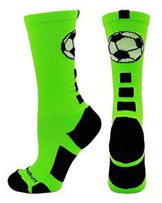 Women Mens-Minnesota-Vikings-Black-Field High Socks Extra Long Athletic Sport Socks Travel /&Running Socks
