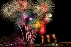 New Years Eve wallpaper  wallpaper free download 1920×1200 New Year Eve Wallpapers 2014 (54 Wallpapers)   Adorable Wallpapers