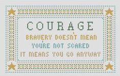courage-stitch-view1.jpg 512×322 pixels
