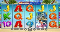 Miami Beach New tekijä Wazdan ilmaiseksi Nature Photography, Travel Photography, Casino Games, Miami Beach, Scenery, Vacation, Summer, Fun, Vacations