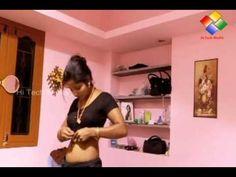 Thirumathi Suja Yen Kaadhali - Tamil Hot Full Movie - Part 4/6