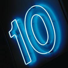 10 jel amiből tudhatom, hogy nem eleget iszom