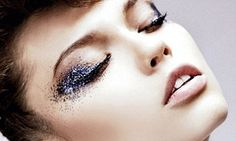 Our expert team's four-week beauty plan to prepare for the festive season.