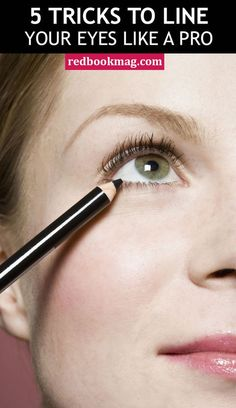 eyeliner for beginners ~ eyeliner - eyeliner tutorial - eyeliner styles - eyeliner for hooded eyes - eyeliner looks - eyeliner for beginners - eyeliner hacks - eyeliner tutorial for beginners Eyeliner Hacks, Makeup Tutorial Eyeliner, Perfect Eyeliner, Eyeliner Styles, How To Apply Eyeliner, Winged Eyeliner, Pencil Eyeliner, Eye Makeup, Eyeliner Ideas
