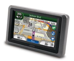 Garmin Zumo 660LM GPS Motorcycle Navigator by Garmin. $649.99. The zumo 660 GPS motorcycle navigator features 3-D buildings, lane assist with junction view and a 4.3-Inch sunlight-readable, glove-friendly touch screen display. Both a motorcycle mount with hardware and an automotive mount are included, so your zumo is ready to navigate right out of the box…no matter how many wheels it has under it. The zumo 660 offers full coverage mapping for the United Stat...