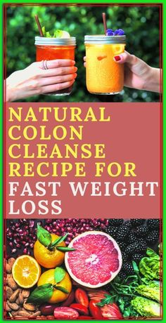 Natural Colon Cleanse Recipe For Fast Weight Loss #NaturalWaysToCleanseColon #GroundTurmeric Turmeric Curcumin Benefits, Turmeric Pills, Turmeric Vitamins, Turmeric Spice, Turmeric Water, Ground Turmeric, Natural Colon Cleanse Detox, Colon Cleanse Diet, Colon Detox