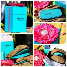 tieks by Gavrieli – vegan ballet flats & DISCOUNT CODE for up to 20% OFF!!!