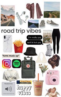 Road Trip Checklist, Road Trip Packing List, Road Trip Hacks, Road Trips, Travel Bag Essentials, Travel Necessities, Road Trip Essentials, Cruise Tips, Cruise Vacation