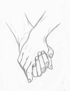 Please don't let me go jivu pencil drawings of love, easy love drawings Easy Love Drawings, Love Drawings Couple, Easy People Drawings, Pencil Drawings Of Love, Art Love Couple, Art Drawings Sketches, Drawing People, Love Art, Sketch Art