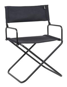 Lafuma Mobilier FGX XL   AirShell   Vouwstoel   Grijs. Directoru0027s ChairFolding  ChairsOutdoor ... Part 88