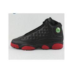 44df323cfe4e New Air Jordan 13 Retro Sky High Basketball Men Shoes