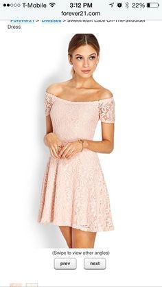 Dresses for damas for sweet 16
