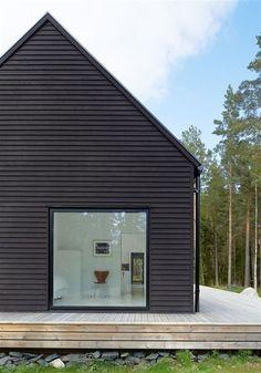 Villa Wallin Erik Andersson