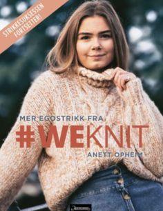 Ark, Amanda, Turtle Neck, Graphic Sweatshirt, Sweatshirts, Sweaters, Fashion, Moda, Fashion Styles