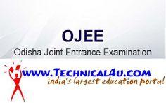 OJEE-Exam-Results-2014-published-www-technical4u-com