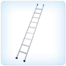 Aluminium Ladder, Good Company, Entrance, Meet, Design, Entryway, Doorway, Design Comics, Entrance Hall