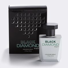 Black Diamond | rue21