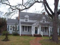 508 9th Ave Conway Central Between Long Ave - 4 Bedrooms, 2 Bathrooms :: Home for sale in Conway, SC MLS# 1204181. Learn more with The Lead Team - RE/MAX Southern Shores