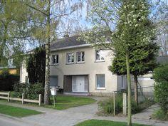 Dennenhof - Hof Van Delft