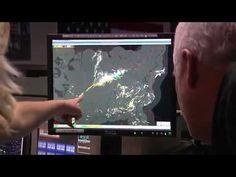 Flight Operational Control Centre
