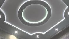 8 Wonderful Cool Tips: False Ceiling Grey false ceiling plan interior design.False Ceiling Led Living Rooms false ceiling modern for kids. Simple False Ceiling Design, Gypsum Ceiling Design, House Ceiling Design, Ceiling Design Living Room, Bedroom False Ceiling Design, False Ceiling Living Room, Ceiling Light Design, Home Ceiling, Ceiling Chandelier