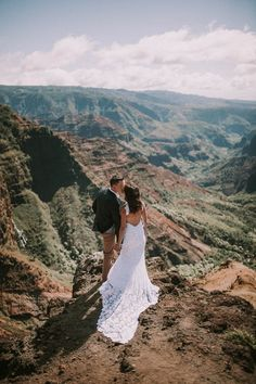 This-Jaw-Dropping-Waimea-Canyon-Wedding-Hawaii-Like-You've-Never-Seen-Before-14