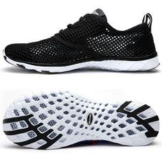 Now available on our store,  New Breathable Me...  be the first in your block.  http://uniqbrands.com/products/new-breathable-men-mujer-casual-shoes-comfortable-soft-walking-shoes-lightweight-outdoor-travel-shoes-big-size-male-sapato?utm_campaign=social_autopilot&utm_source=pin&utm_medium=pin