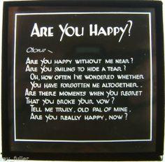 Song Slides 'Are You Happy' 'Sugar' etc 3 Glass Magic Lantern Slides | eBay