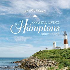 The Hamptons Showhouse