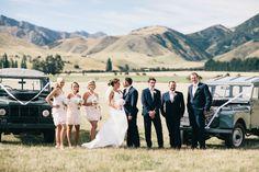 Mia and Ebens New Zealand Wilderness Wedding Wanaka New Zealand, Lodge Wedding, Here Comes The Bride, Wilderness, Wedding Decorations, Weddings, Wedding, Wedding Decor, Marriage