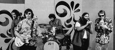 Random neat photos of the Beatles, Rolling Stones, etc. Blind Owl, Brian Jones Rolling Stones, Alan Wilson, Music Machine, Canned Heat, Bad Blood, Blues Rock, Classic Rock, Pop
