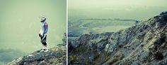 Bikes - Sport - JaraSijkaPhotography