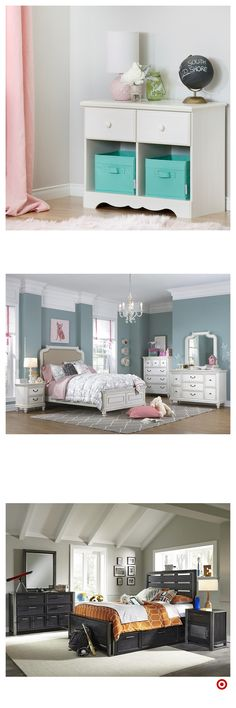 Shop Target for kids nightstand you will love at great low prices. Free shipping on all orders or free same-day pick-up in store.