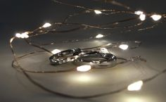 Deine Individualität ist das Schönste, das du tragen kannst!  #gold #goldfuchs #fuchs #schmuck #ringe #eheringe #hochzeit #heiraten #wedding #weddingrings #ehe #paare #liebe #verbunden #zusammen #eins #forever #gold #austria #goldschmied #handwerk #individuell #individuelleeheringe #individualität #diamant #diamond #weißgold Track Lighting, Ceiling Lights, Man Jewelry, Fox Jewelry, Simple Elegance, White Gold Diamonds, Ceiling Light Fixtures, Ceiling Lamp, Outdoor Ceiling Lights