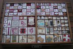 http://les-passions-de-fiora.over-blog.com/ - du point de croix, du scrap, du cartonnage un peu de couture, des photos