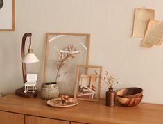 Room Goals, Furniture Ideas, Oatmeal, Room Ideas, Room Decor, Decorations, Spaces, Bedroom, Interior