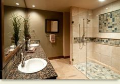 Image detail for -... bathrooms , contemporary small bathrooms showers , small bathrooms