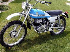 bultaco motorcycles | Alpinafullleft-L.jpg
